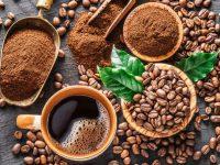 Kannattaako ryhtyä kahvilayrittäjäksi?